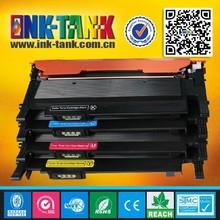 CLT-409 compatible for toner samsung clp 315 / clx 3175fn laserjet printer