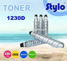 Coiper toner for ricoh AF1230D