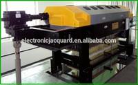 Zhejiang electronic jacquard loom machine-- 1344Hooks