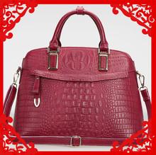 washed pu utility fashion handbags,women's bag