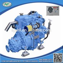 Alibaba China fornecedor de alta potência utilizado de motores marítimos