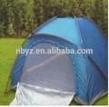 novo design único tendas de campismo