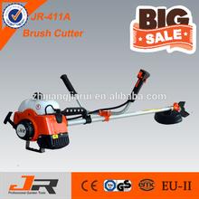 41.5cc 2-stroke brush cutter