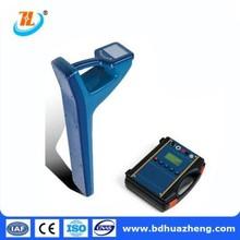 Hz-4000d inteligente tubulação de água Detector