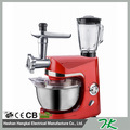 chine fournisseur fiable food processor