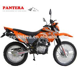 PT250GY-7 2015 Sport Popular Mini Comfortable Whole Sale 200cc Dirt Bike