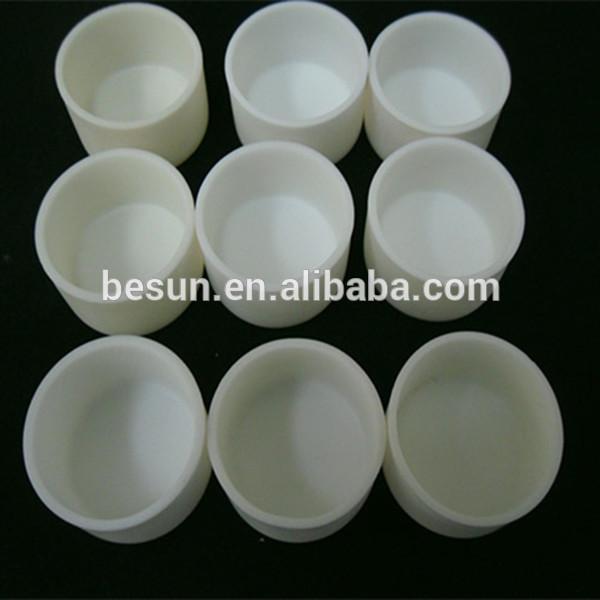 horno ceramica precio: