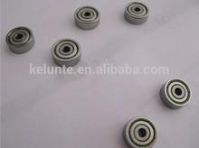635-2rs Premium Seal 635 2rs Bearing 635 Ball Bearings 635 rs ABEC3