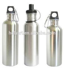 wholesale aluminum bottle