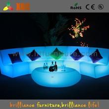 wooden sofa set furniture,fabric color combinations for sofa set,drawing room sofa set