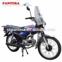 PT125-B 2015 Super Fast Speed Nice Adult China 100cc Africa Child Motorbike