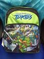 sacchetti di scuola teenage mutant ninja turtles tartaruga ninja zaino degli studenti 2 immagini
