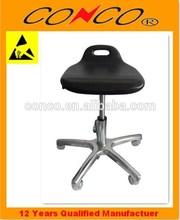 laboratory chair stool