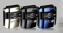user manual hd 720p car camera dvr video recorder