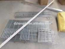 bıldırcın kafesi otomatik su sistemi