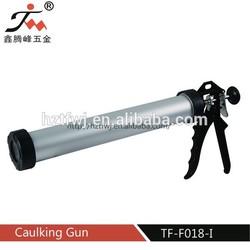 600ml caulking gun/silicone sealant spray