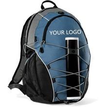 Latest Design Cool Bags School Travel Pack Popular Best Backpacks