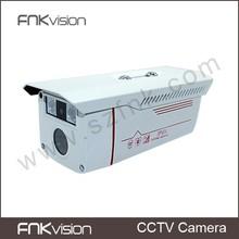 CCTV camera HD AHD array bullet camera