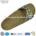 ( Csl-732 ) habillage de mode femmes sandales 2014 nouveaux produits