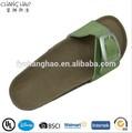 ( csl- 733) 2014 nuevos productos sandalia de las mujeres de moda vestido