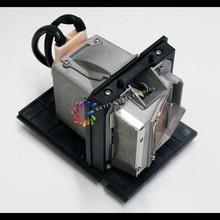Projector lamp ballast SP-LAMP-053 for InFocus IN5302 / InFocus IN5304