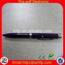 Factory Price Advertising Gift 2015 promotion pen logo print