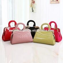 2015 handbags women famous brands ladies promotion felt handbags