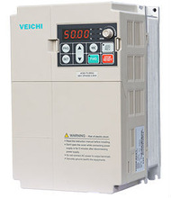 With MPPT solar pumping inverter BEST price - all capacity avaliable VEICHI brand your best choice
