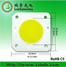 CE super bright led 30 watt for outdoor