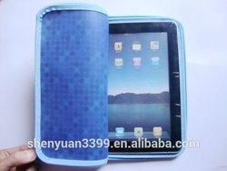 korean fashion protector factory sleeveshot pink handheld ebay thailand prestigio case for ipad mini case