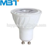 5w 7w solar led lamp