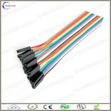 jumper wire ribbon