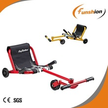 3 wheel scooter car /3 wheel kids pedal car toy