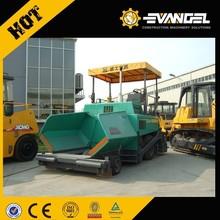 XCMG asphalt paver machines vogel asphalt paver