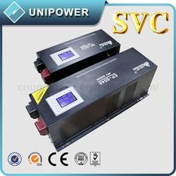 3000W Inverter Technology Ac China Solar Charger Inverter