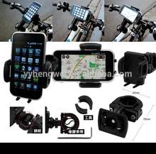 SHUNWEI SD-1121R manufactory universal bike phone holder