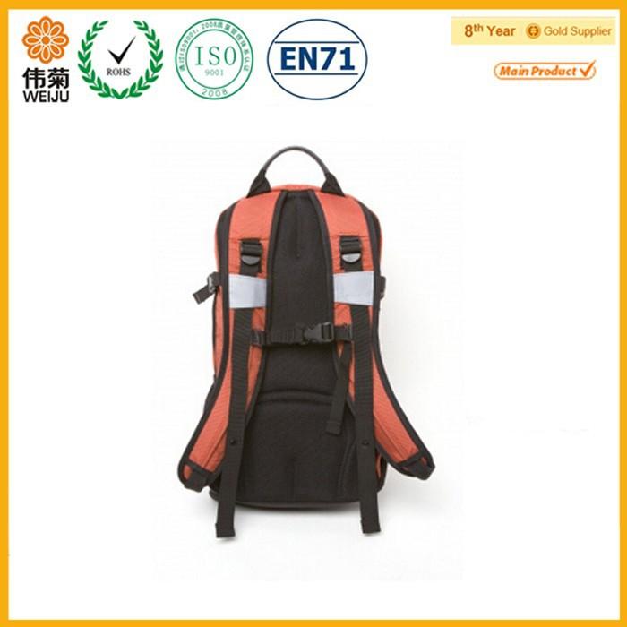 2014 Hunting Backpack Bag