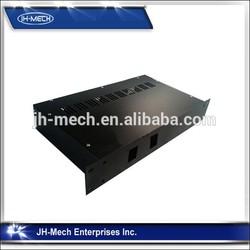 China metal clutch frame shell