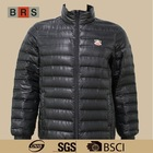 2015 new design cheap china wholesale clothing/wholesale name brand clothing