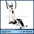 En línea de equipos de fitness elíptica entrenador/gimnasio de la máquina de caminar/deportivo en marcha de la máquina