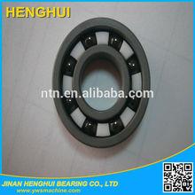 bones ceramic bearing 608RS for skateboard bearing 608ZZ