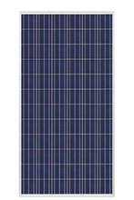 2014 hot sale 240w folding solar panel