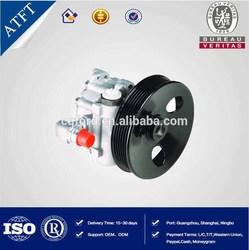 Power Steering Pump ,Spare Parts for Mercedes Benz E240 E280 E320 E430 E55AMG E430 4-matic E320 4-matic