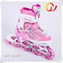 attachable helmet adults roller skates