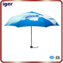 2015 new design cheap folding special umbrellas