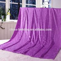 Silk blanket,pure silk blanket made in China