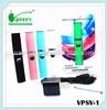 Most popular e cigarette china wholesale vapor pen VPSV-1 wholesale extreme q vaporizer