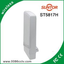 antenna wireless internet receiver transmitter