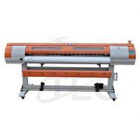 Roland Large Format Printer / Eco Solvent Plotter VersaArt RA-640