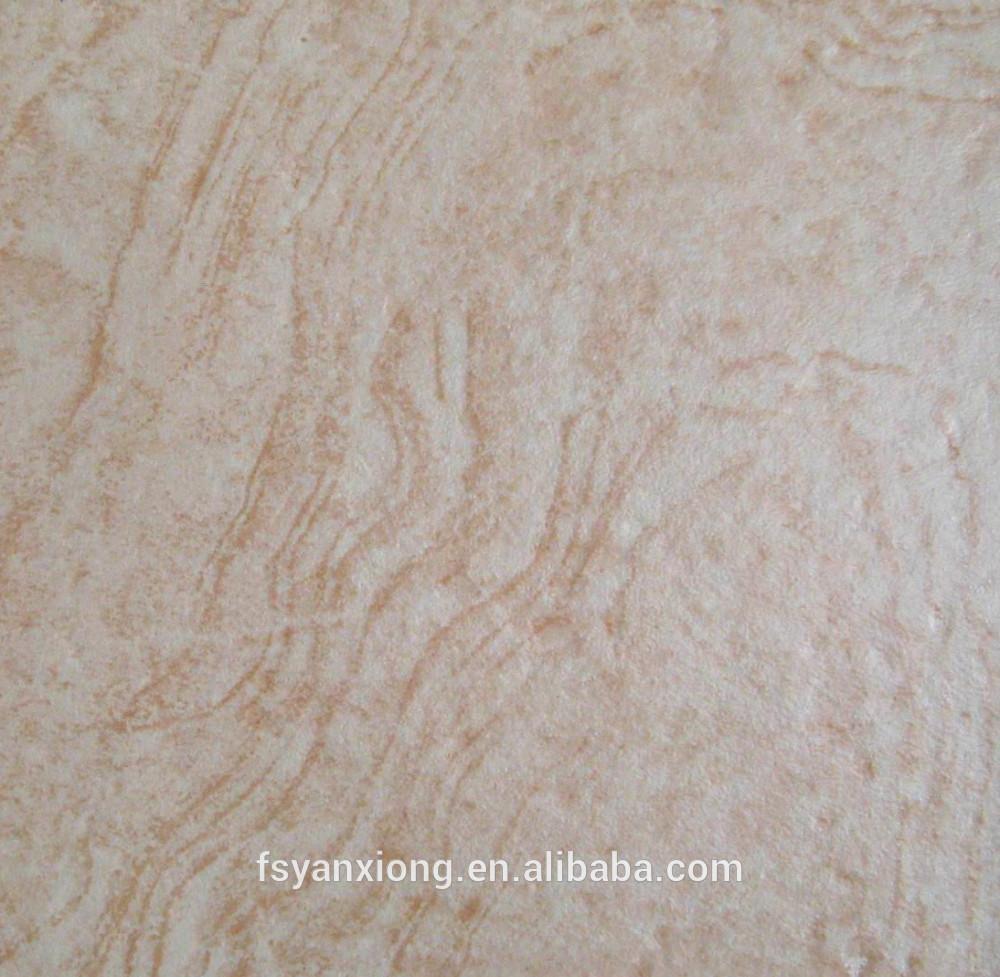 Baldosas Baño Rustico:Rústico baño baldosas de parquet / baldosas de cerámica-Alicatados